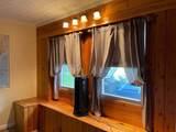611 Oak Brook Place - Photo 47