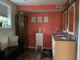611 Oak Brook Place - Photo 49