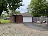 611 Oak Brook Place - Photo 5