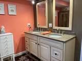 611 Oak Brook Place - Photo 52