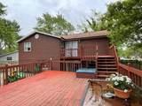 611 Oak Brook Place - Photo 6