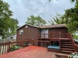 611 Oak Brook Place - Photo 8