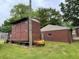 611 Oak Brook Place - Photo 9