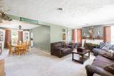 238 Forest Lawn Boulevard - Photo 7
