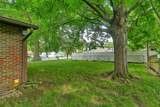 235 Iroquois Park Place - Photo 24