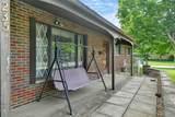 235 Iroquois Park Place - Photo 5