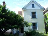 231 Maynard Avenue - Photo 1