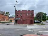 940 Livingston Avenue - Photo 1