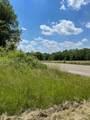 5005 Chandlersville Road - Photo 3