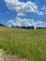 5005 Chandlersville Road - Photo 4