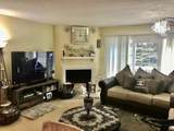 5353 Coral Berry Drive - Photo 3