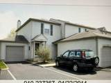 7356 Donovan Drive - Photo 1