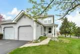 7537 Bay Hill Drive - Photo 2
