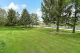 7537 Bay Hill Drive - Photo 31