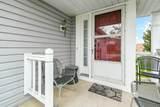 7537 Bay Hill Drive - Photo 5