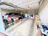 5604 Broome Drive - Photo 18