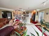 5604 Broome Drive - Photo 5