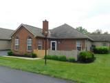 531 Chuckas Court - Photo 3