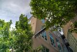 60 Spring Street - Photo 3