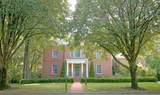 4611 Goodheart Court - Photo 49