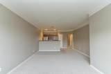 6255 Craughwell Lane - Photo 22
