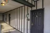 6255 Craughwell Lane - Photo 3