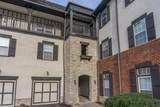 6255 Craughwell Lane - Photo 6