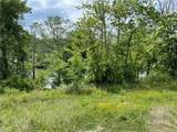 10949 State Route 60 - Photo 2