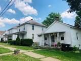 106 Ohio Avenue - Photo 1