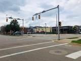 106 Ohio Avenue - Photo 14