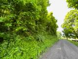 0 White Eyes Road - Photo 15