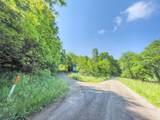0 White Eyes Road - Photo 16