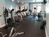 27 Lincoln Street - Photo 15