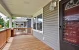 1255 Oakwood Avenue - Photo 3