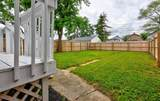 1255 Oakwood Avenue - Photo 31
