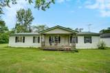 8266 Stafford Road - Photo 1