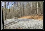 0 Auerville Road - Photo 11