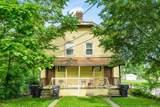 1508 Cleveland Avenue - Photo 9