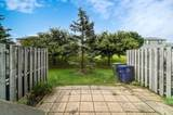 4060 Blendon Way Drive - Photo 16
