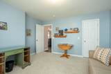 5131 Country Place Lane - Photo 10