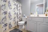 5131 Country Place Lane - Photo 11