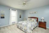 5131 Country Place Lane - Photo 12
