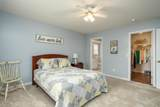 5131 Country Place Lane - Photo 13