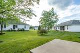 5131 Country Place Lane - Photo 15