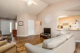 5131 Country Place Lane - Photo 4