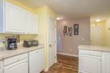 5131 Country Place Lane - Photo 7