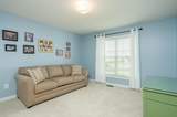 5131 Country Place Lane - Photo 9