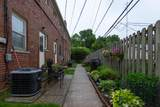 1149 Sells Avenue - Photo 23