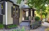 47-49 Monroe Avenue - Photo 1