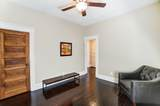 383 Thurman Avenue - Photo 25